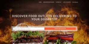 thumaminafoods.co.za home page