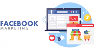Facebook Marketing - SocialAdFunnel