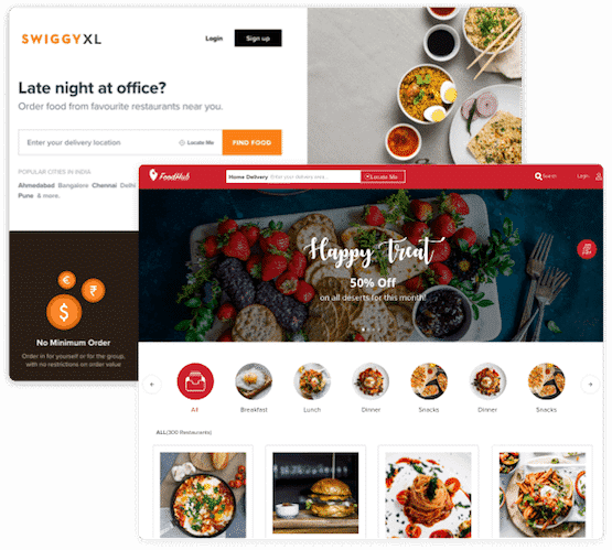 foodcover-SocialAdFunnel