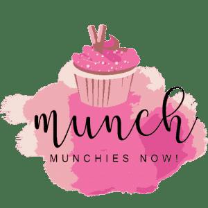 munch-client-socialadfunnel