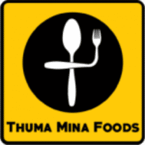 thumanina-client-socialadfunnel