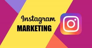 Instagram Marketing - SocialAdFunnel