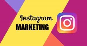 Instagram Marketing - SocialAdFunnel