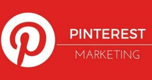 Pinterest Marketing - SocialAdFunnel