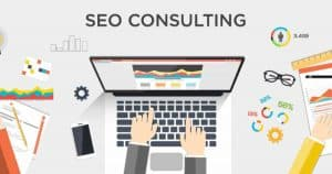 SEO Consulting - SocialAdFunnel