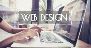 Web Design - SocialAdFunnel