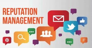 Reputation Management - SocialAdFunnel
