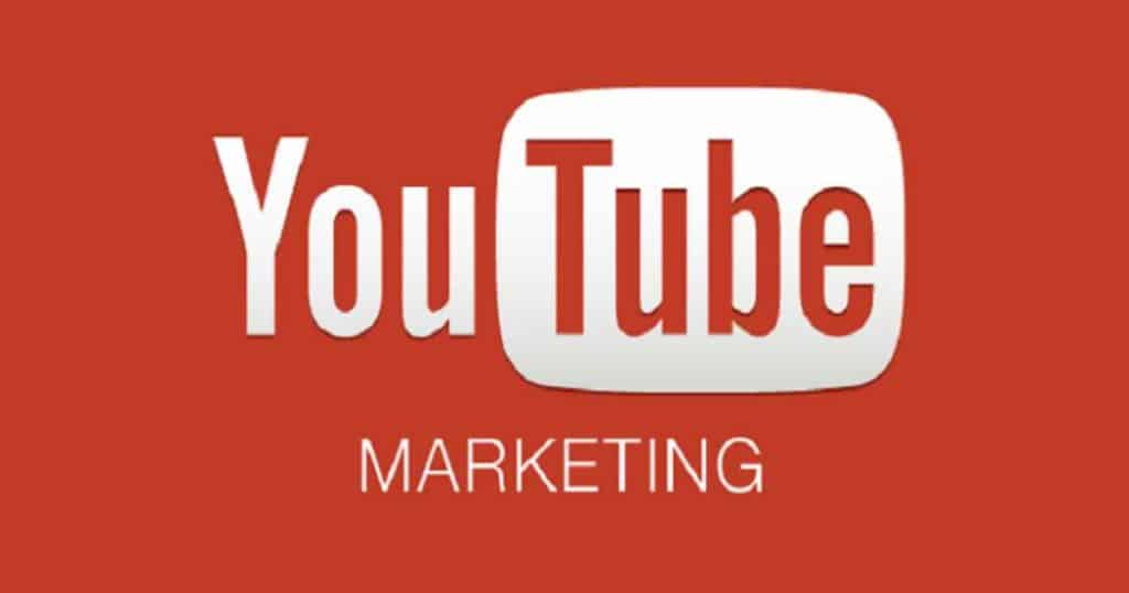 Youtube Marketing - SocialAdFunnel