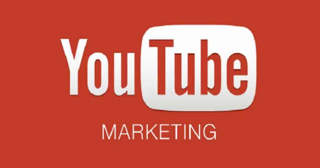 Youtube Marketing - SocialAdFunnel