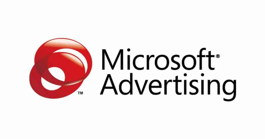 Microsoft Advertising - SocialAdFunnel