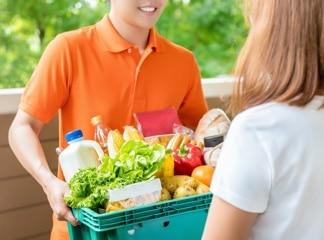 grocerydelivery-SocialAdFunnel