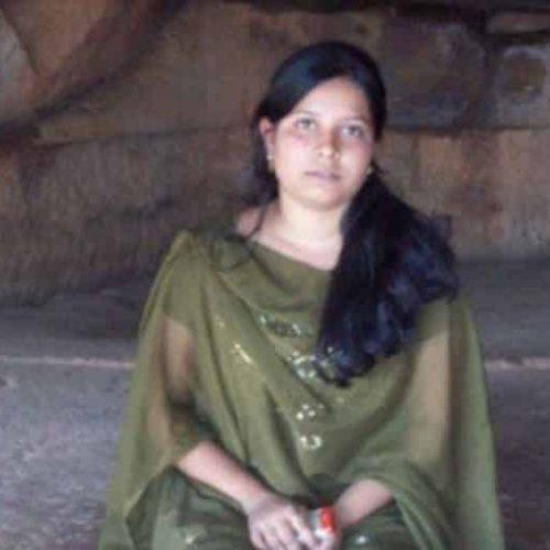 Puja Bishoyi - SocialAdFunnel